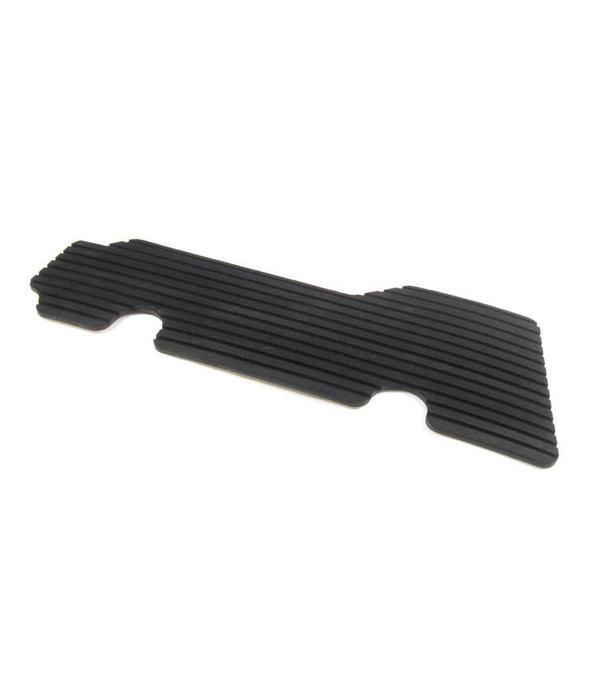 Hobie Left Floor Mat (Black)