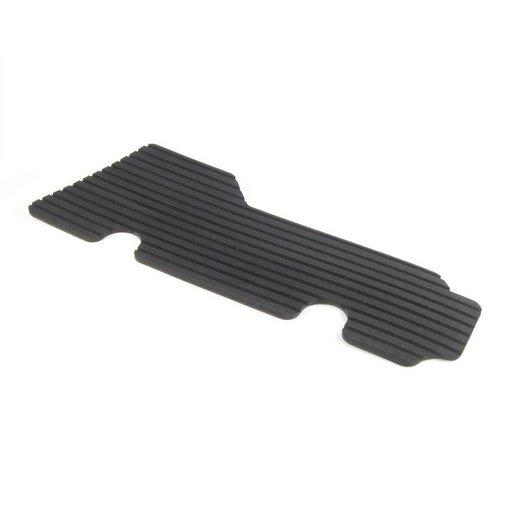 Hobie Right Floor Mat (Black)