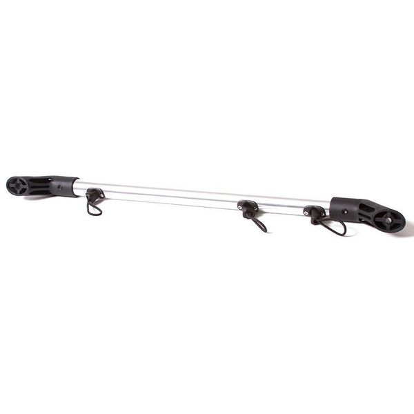 Universal Side Handle Assembly