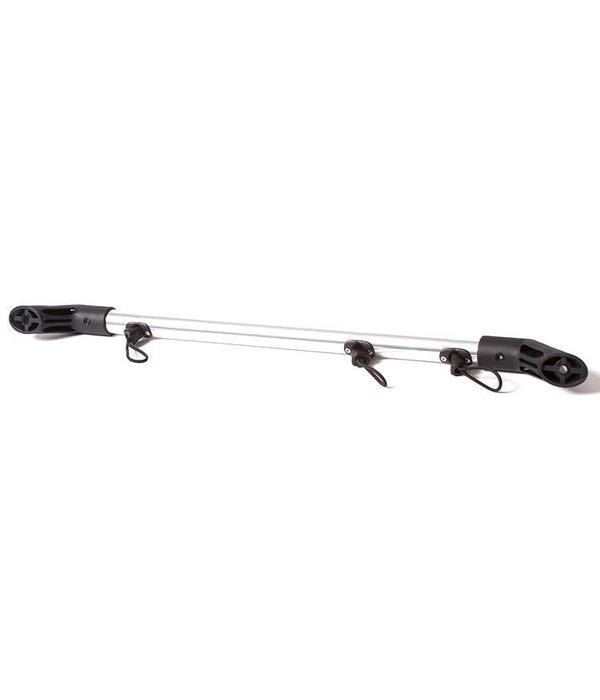 Hobie Universal Side Handle Assembly (Pack Of 2)
