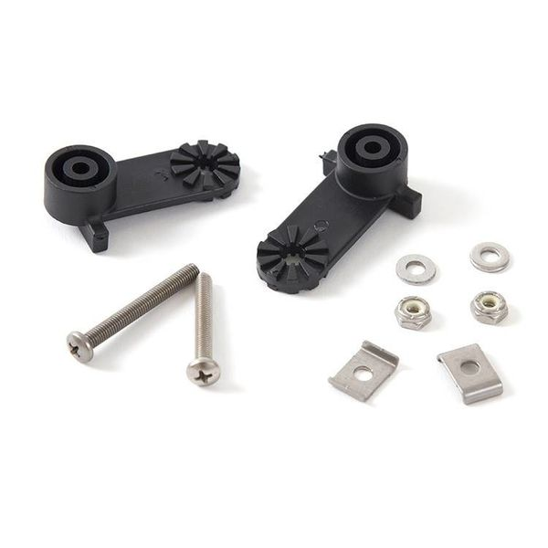 Humminbird Fish Finder Adapter Kit