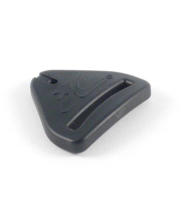 Hobie Triangle Ring Vantage Seat