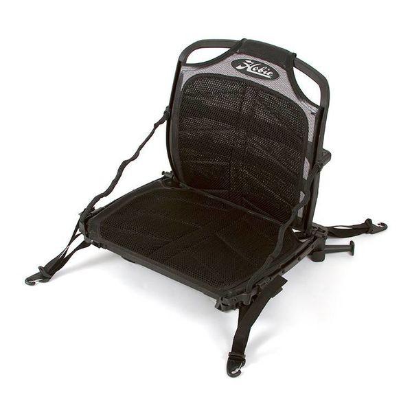 i-Series Vantage CT Seat