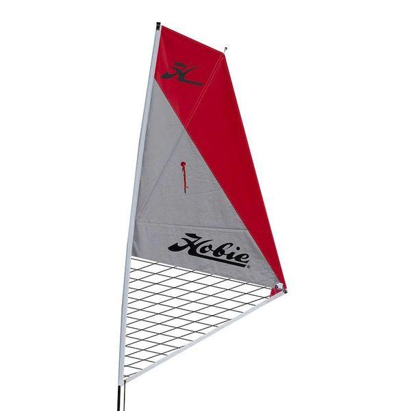 Hobie Kayak Accessories - Mariner Sails