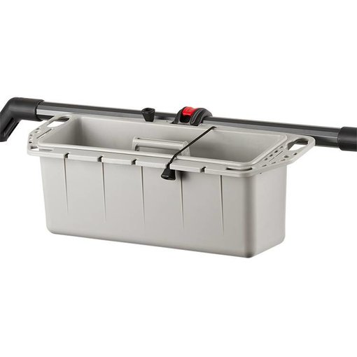 Hobie H-Rail Tackle Bin