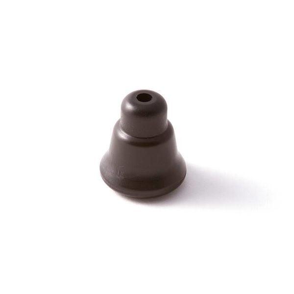 Knob Steering Handle