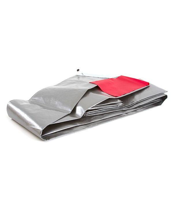 Hobie Bag Mast/Sail Bravo