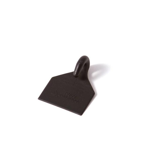 Hobie Hook Black Nylon Sew-On