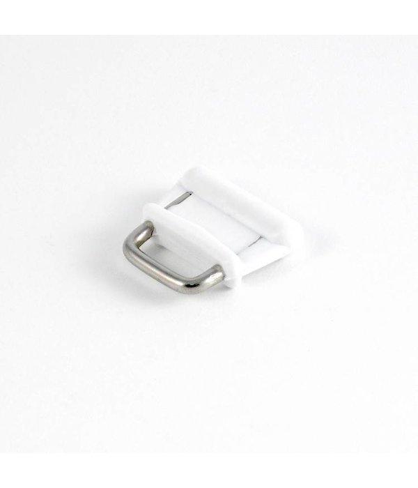 """Hobie Slug Slide Nylon 5/16"""""""