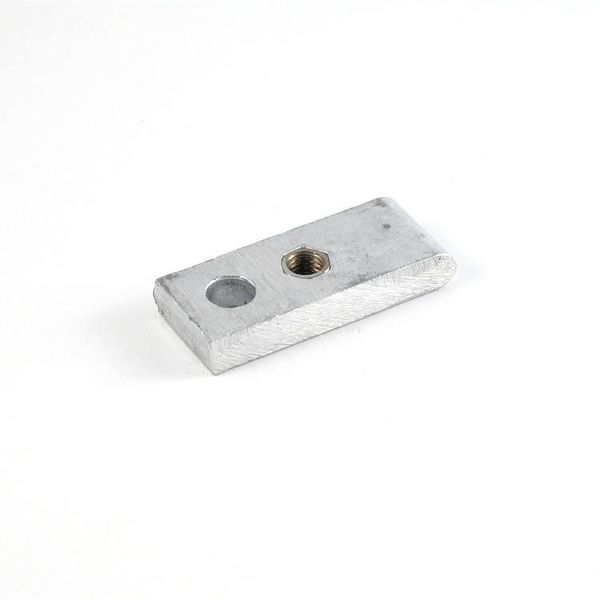 Cam Stop Plate