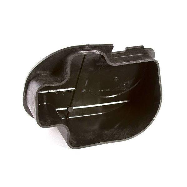 Tiger End Cap Right / Rear