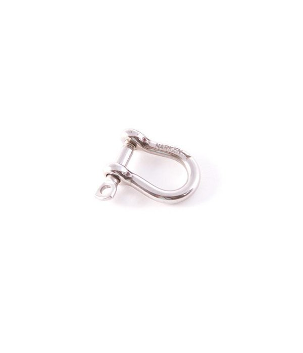 Harken Shackle Bow 4mm With 5/32'' Pin