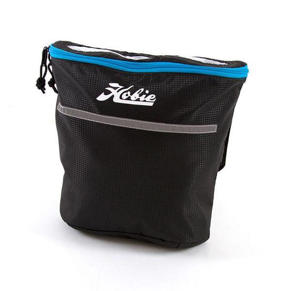 Vantage Accessory Bag