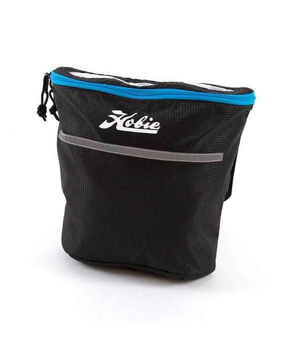 Hobie Vantage Accessory Bag