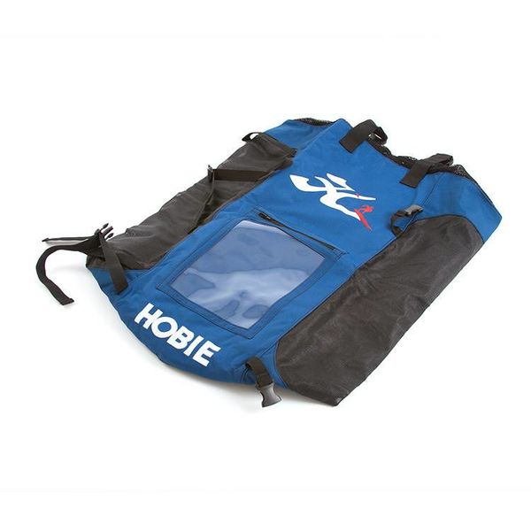 Inflatable SUP Back Pack