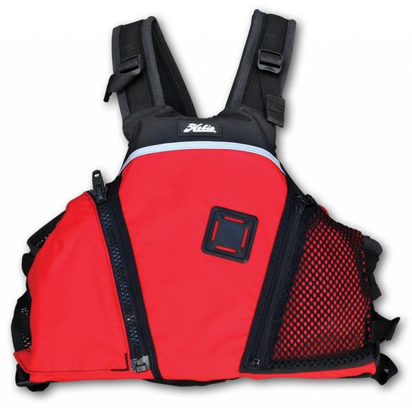 (Discontinued) PFD Short Profile