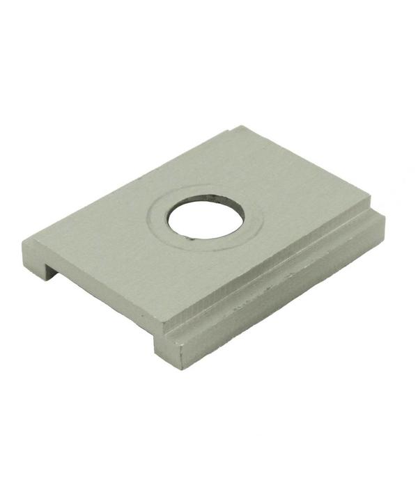 Yak-Attack FeelFree UniTrack Adapter (Pack Of 6)