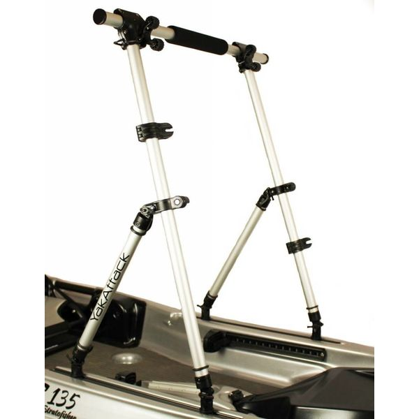 CommandStand, Stand Assist Bar