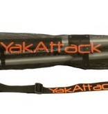 Yak-Attack CommandStand Assist Bar
