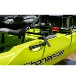 Bonafide P127