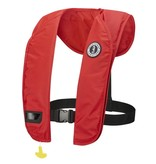 Mustang Survival M.I.T. 100 Inflatable PFD Manual