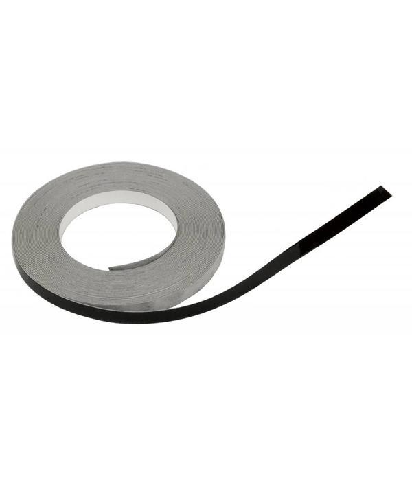 "Yak-Attack (Discontinued) Nitestripe Tape 1/4"" Wide x 24' Long"