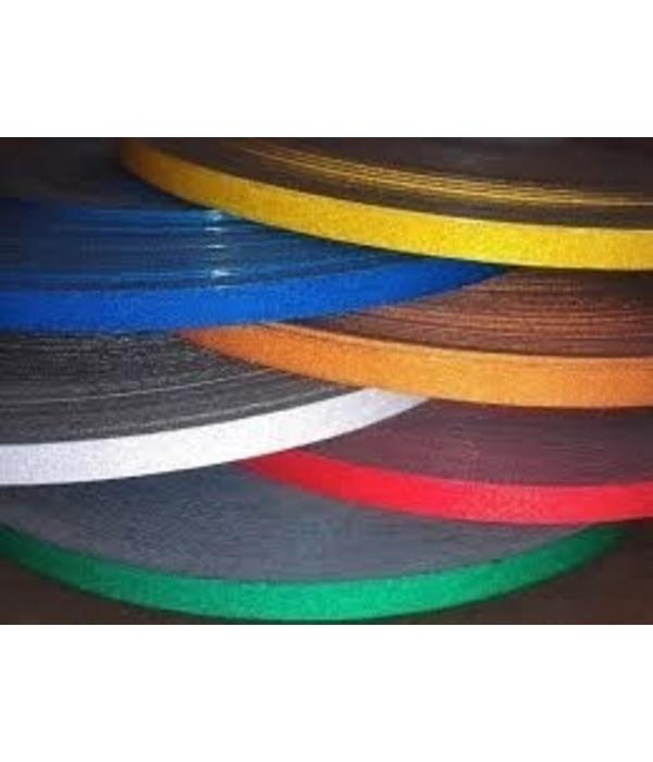 "Yak-Attack (Discontinued) Nitestripe Tape 1/4"" Wide x 24' Long"