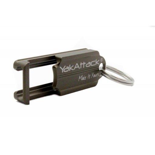 Yak-Attack GearTrac Bottle Opener