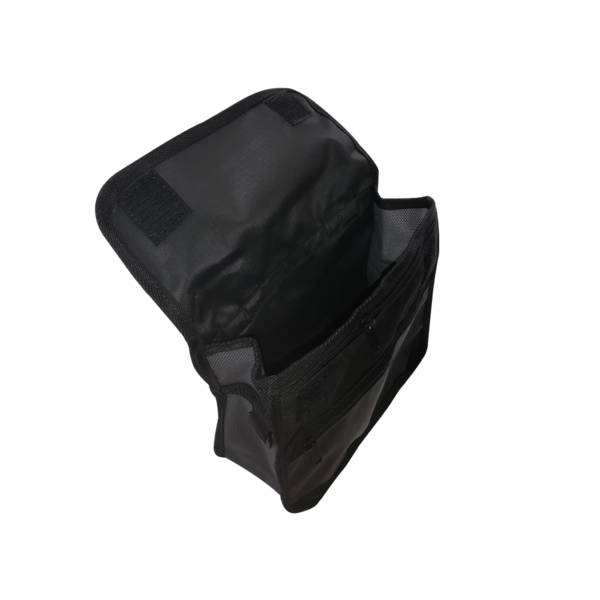 QuickPack Universal Kayak Bag