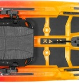 Wilderness Systems 2017 ATAK (Advanced Tactical Angling Kayak) 120 (Closeout)
