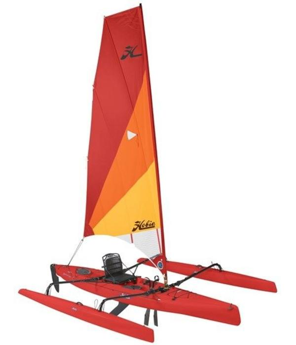 Hobie (Demo) 2017 Mirage Adventure Island
