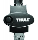 Thule (Discontinued) Crossroad For Rapid Rails
