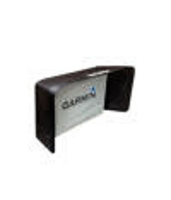 BerleyPro Garmin GPSMAP 7X3 XSV Visor