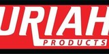 Uriah Products