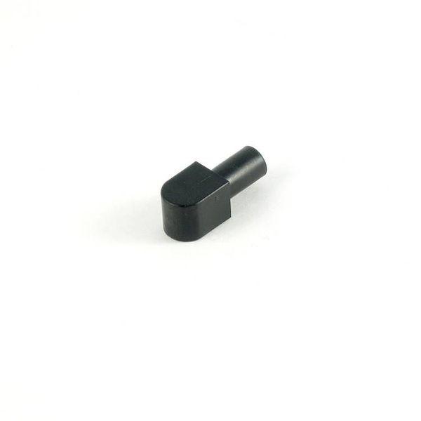Rudder Plunger (All Except H14/16)