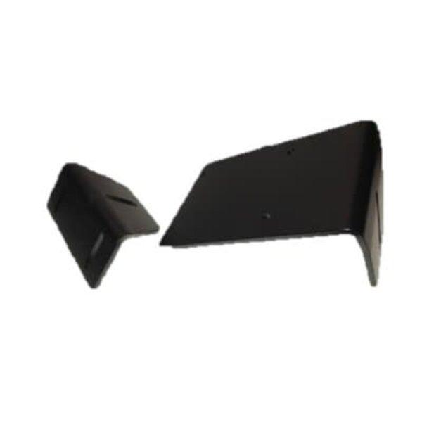 NuCanoe Frontier Adapter Plate