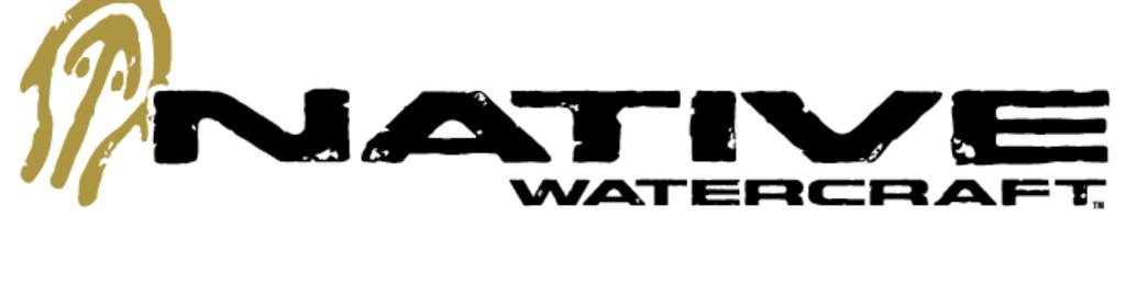 Native Kayak Parts