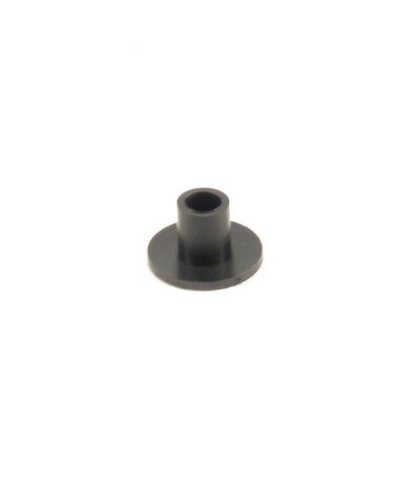 Hobie Bearing Tiller Connector