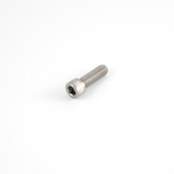 "Screw 5/16""-18 x 1"" E/S Socket"