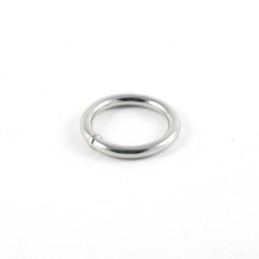 Hobie Barber Hauler/Wave Tramp Ring