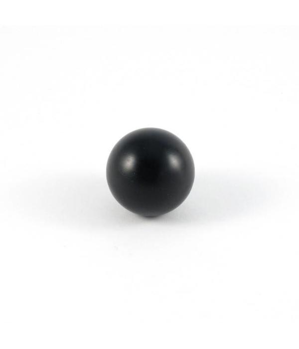 Hobie Mast Step Ball H17/Wave