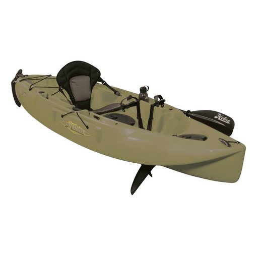 Hobie (Demo) 2014 Mirage Sport
