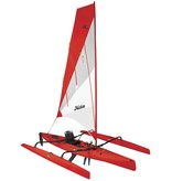 Hobie (Prior Year Model) 2015 Mirage Adventure Island