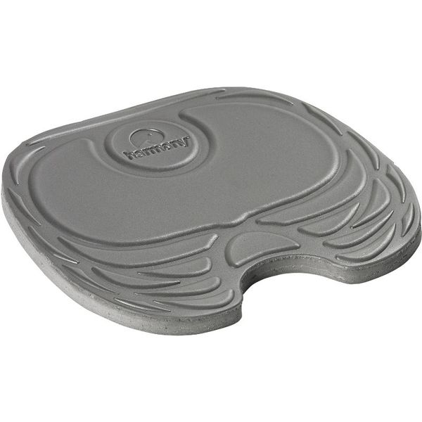"""Advanced Techlift Seat Pad (Formerly """"Techlift Seat Pad"""")"""