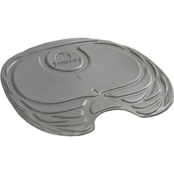 (Discontinued) Comfort Lift Seat Pad