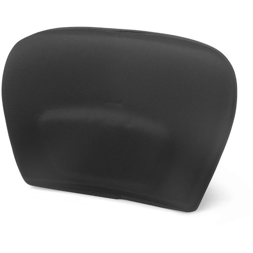 Harmony Seat Back Pad