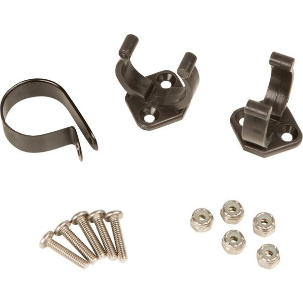 (Discontinued) Rod Holder Clip Kit