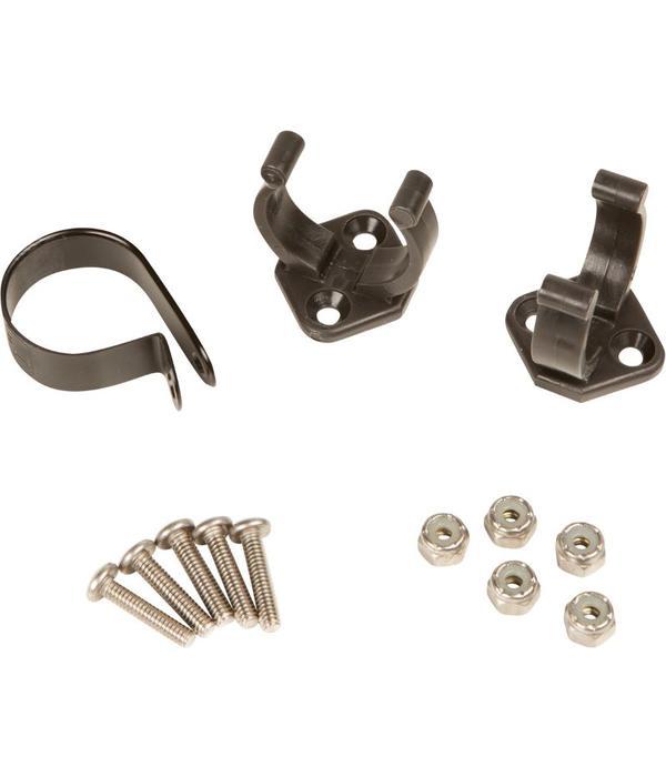 Harmony (Discontinued) Rod Holder Clip Kit