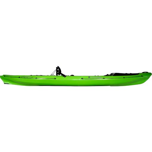 Wilderness Systems (Demo) (Blemish) 2015 Thresher 140 Lime