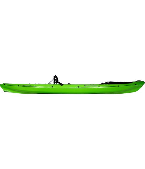 Wilderness Systems (Demo) 2015 Thresher 140 Lime